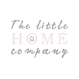 The Little Home Company Logo